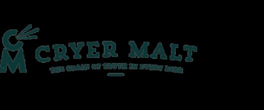 Cryer Malt