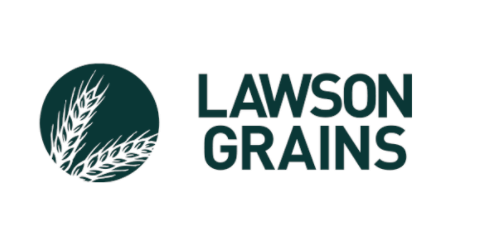 LAWSON GRAINS